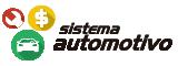 Sistema Automotivo